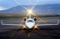 learjet-authorizations-image