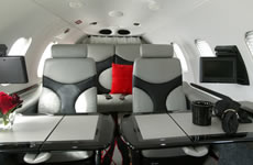 learjet-paint-and-interior-image